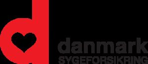sygeforsikring Danmark giver støtte
