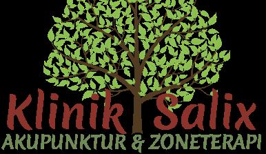 Klinik Salix